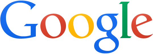 google-logo11w